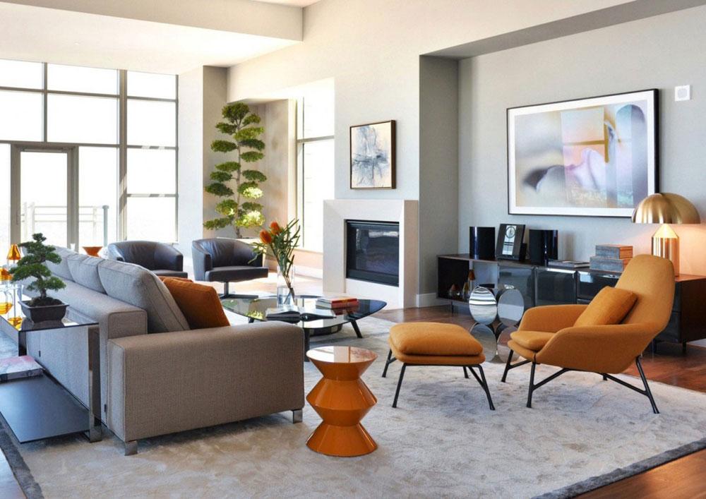Att dekorera vardagsrummet borde inte vara en svår uppgift 5 Att dekorera vardagsrummet borde inte vara en svår uppgift