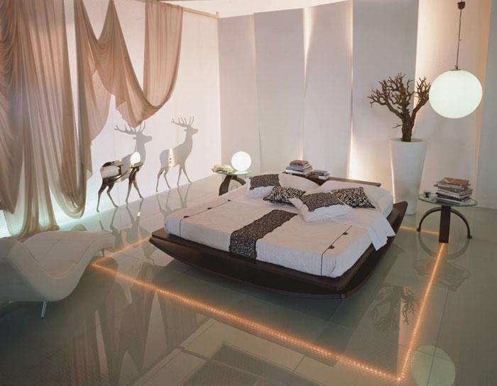 66691334295 sovrumsdesignidéer i olika stilar och färger
