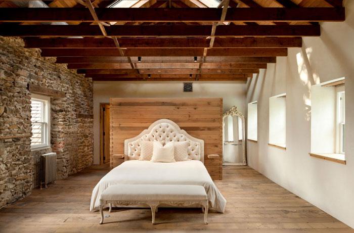66691433622 Designidéer för sovrum i olika stilar och färger