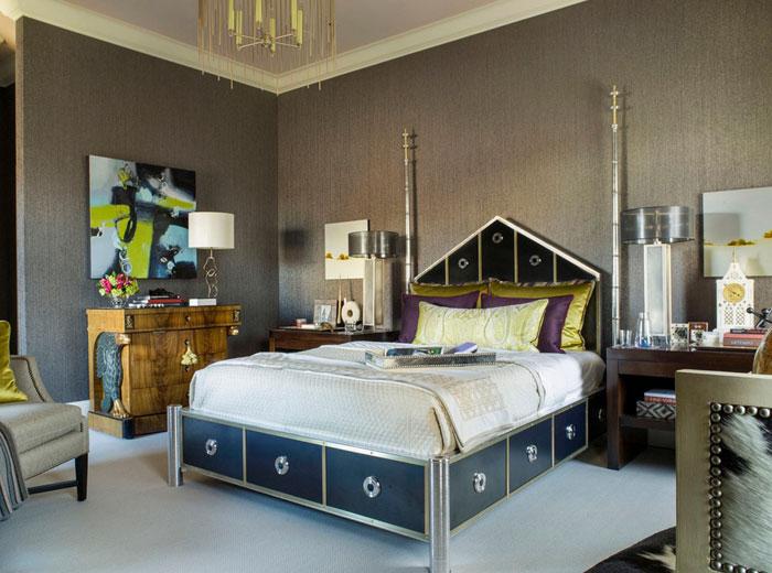 66691182065 sovrumsdesignidéer i olika stilar och färger