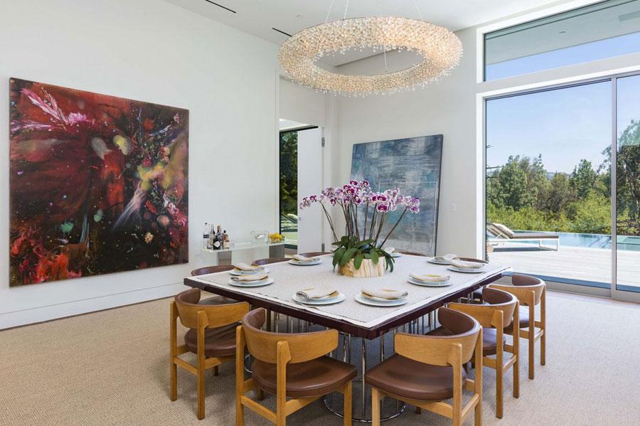 8 Spektakulär fastighet i Los Angeles designad av Quinn Architects