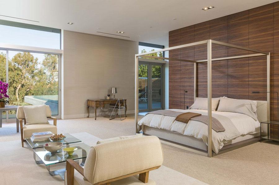12 spektakulära Los Angeles fastigheter designade av Quinn Architects