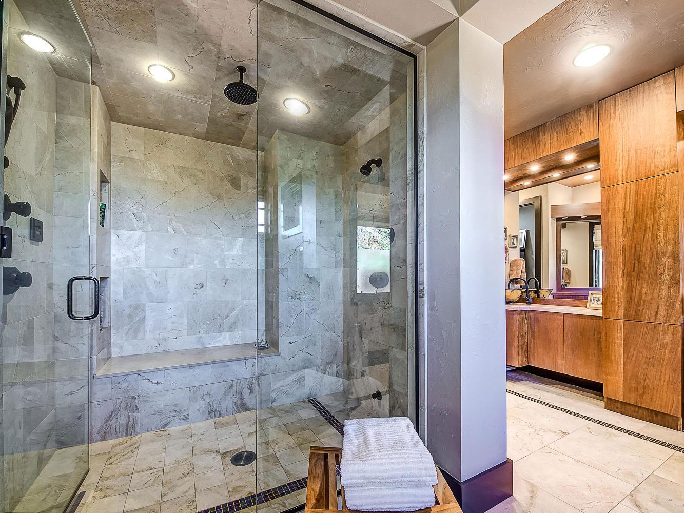 Elegant och modernt hem med en rustik exteriör 30 Elegant och modernt hem med en rustik exteriör