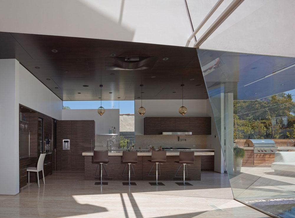 Unikt kök-interiör-design-arbete-utställning-2 Unikt kök inredning design arbetsutställning