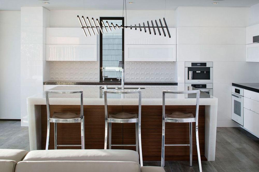 Unikt-kök-interiör-design-arbete-utställning-9 Unikt kök inredning design utställning