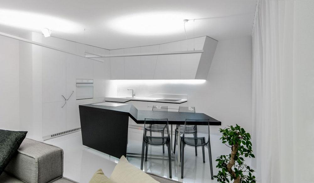 Unikt-kök-inredning-design-arbete-utställning-1 Unikt kök inredning design utställning