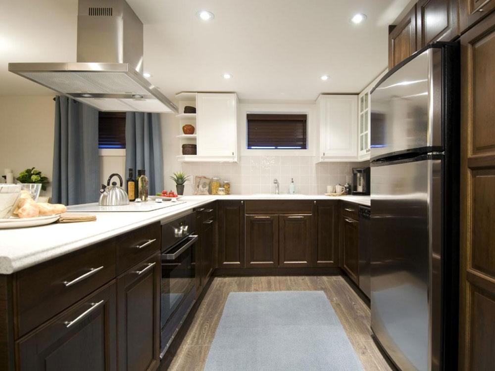Unikt kök-interiör-design-arbete-utställning-5 Unikt kök inredning design utställning
