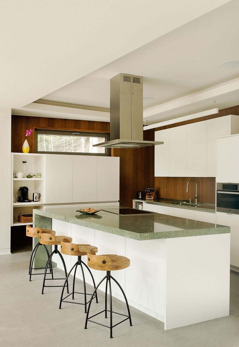Unikt kök-interiör-design-arbete-utställning-3 Unikt kök inredning design utställning
