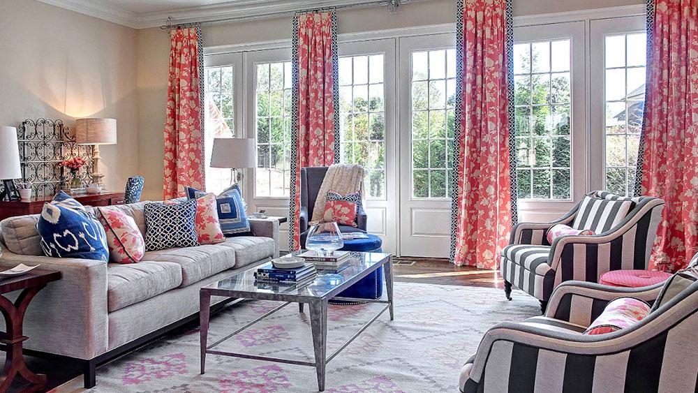 maxresdefault-1-2 Smarta sätt att förvandla ditt vardagsrum