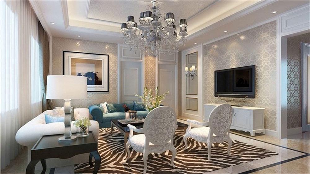 maxresdefault-2-1 Smarta sätt att förvandla ditt vardagsrum