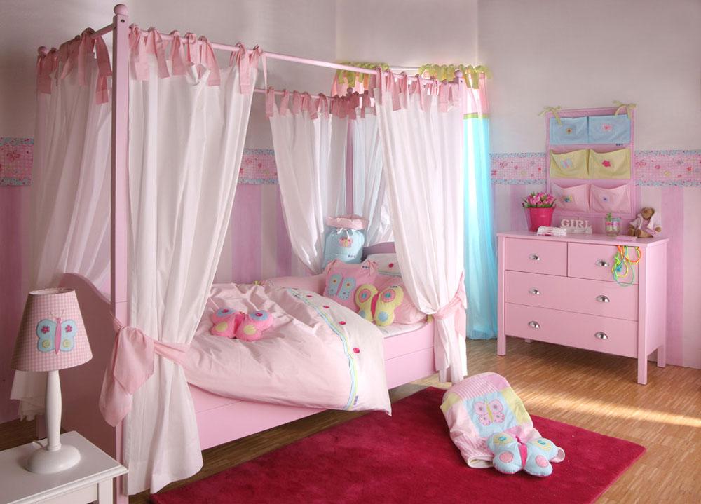 Designtips för att dekorera ett litet sovrum på en budget 8 designtips för att dekorera ett litet sovrum med en budget