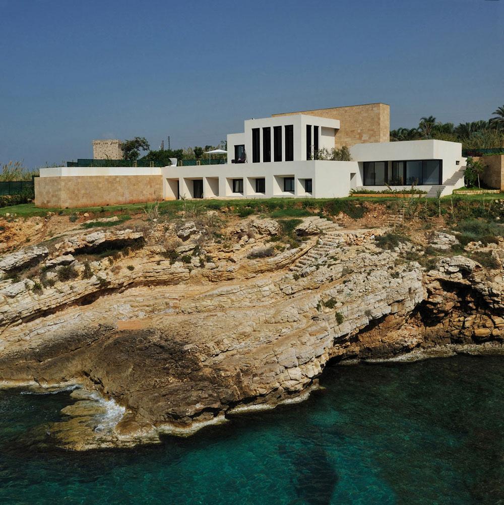 Bilder-av-strand-hus-arkitektur-och-dess-vackra-omgivningar-10 bilder av strand-hus-arkitektur och dess vackra omgivningar