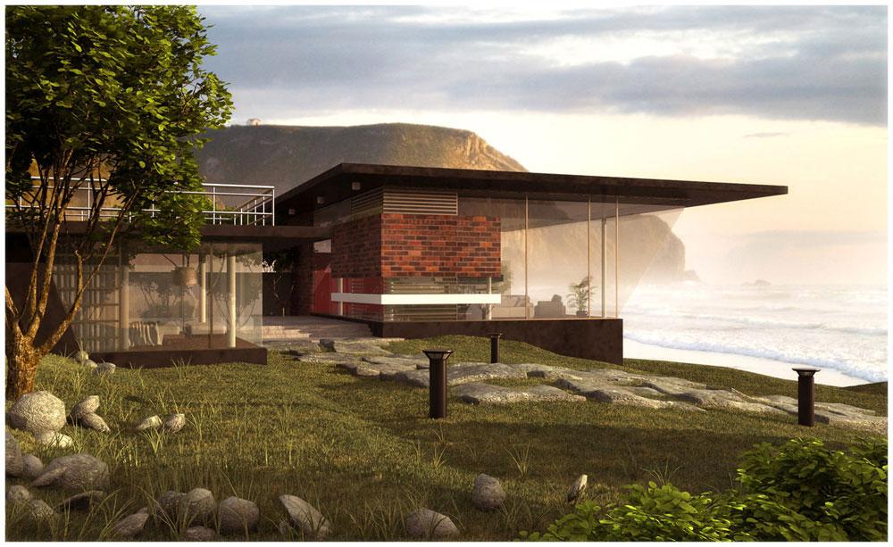 Bilder-av-strand-hus-arkitektur-och-dess-vackra-omgivningar-4 bilder av strand-hus-arkitektur och dess vackra omgivningar
