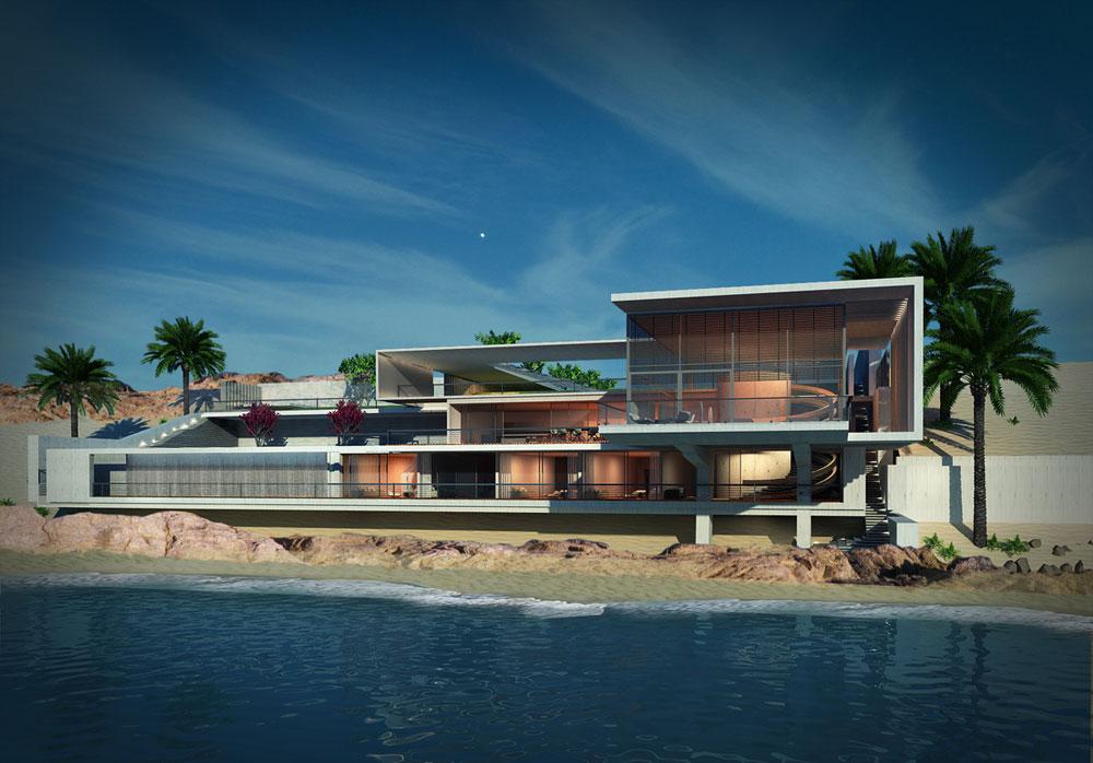 Bilder-av-strand-hus-arkitektur-och-dess-vackra-omgivningar-2 bilder av strand-hus-arkitektur och dess vackra omgivningar