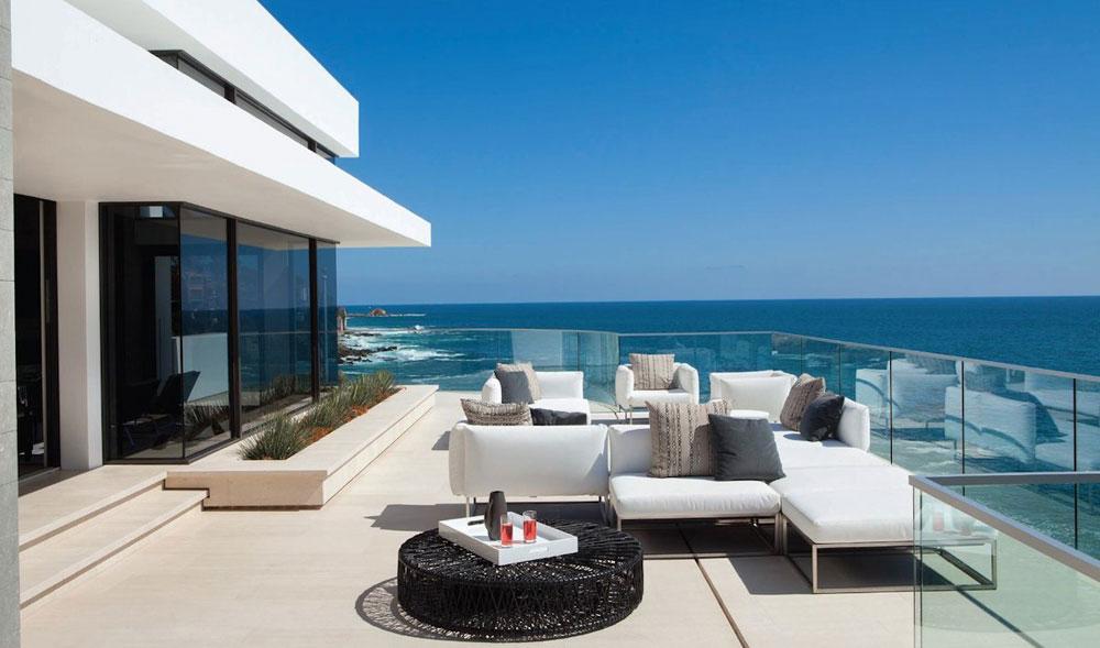 Bilder-av-strand-hus-arkitektur-och-dess-vackra-omgivningar-12 bilder av strand-hus-arkitektur och dess vackra omgivningar