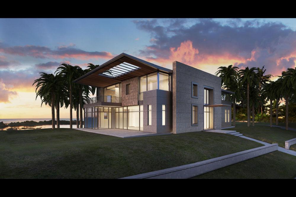 Bilder-av-strand-hus-arkitektur-och-dess-vackra-omgivningar-11 bilder av strand-hus-arkitektur och dess vackra omgivningar