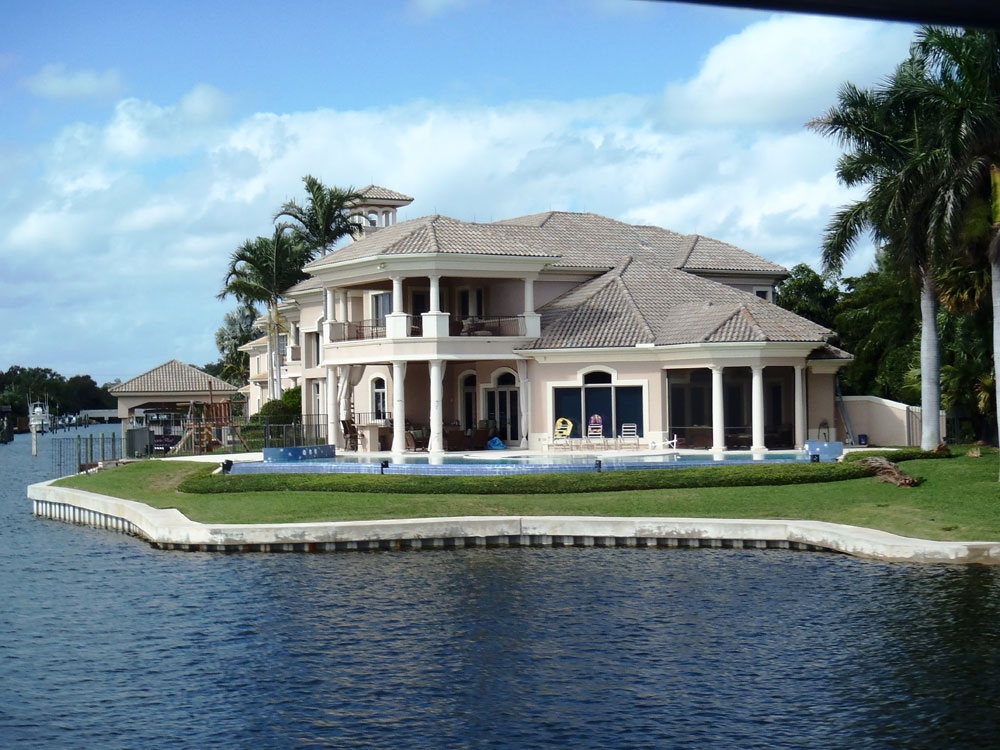 Bilder-av-strand-hus-arkitektur-och-dess-vackra-omgivningar-9 bilder av strand-hus-arkitektur och dess vackra omgivningar