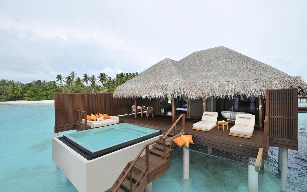 Bilder-av-strand-hus-arkitektur-och-dess-vackra-omgivningar-5 bilder av strand-hus-arkitektur och dess vackra omgivningar