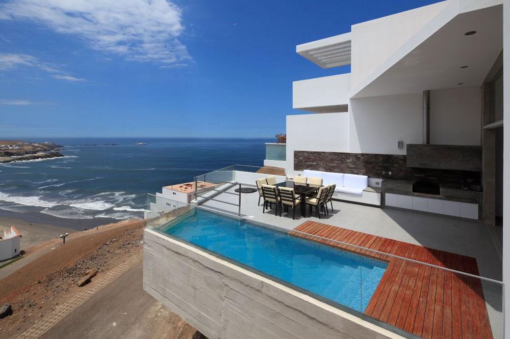Bilder-av-strand-hus-arkitektur-och-dess-vackra-omgivningar-7 bilder av strand-hus-arkitektur och dess vackra omgivningar