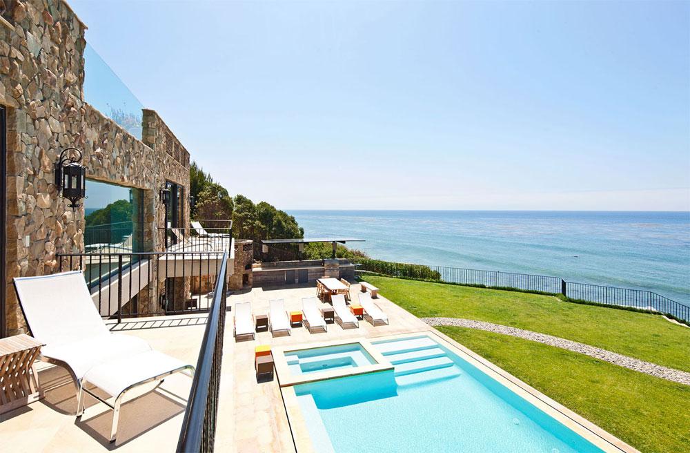 Bilder-av-strand-hus-arkitektur-och-dess-vackra-omgivningar-8 bilder av strand-hus-arkitektur och dess vackra omgivningar