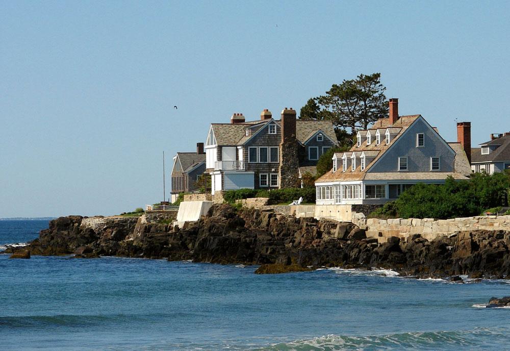 Bilder-av-strand-hus-arkitektur-och-dess-vackra-omgivningar-13 bilder av strand-hus-arkitektur och dess vackra omgivningar