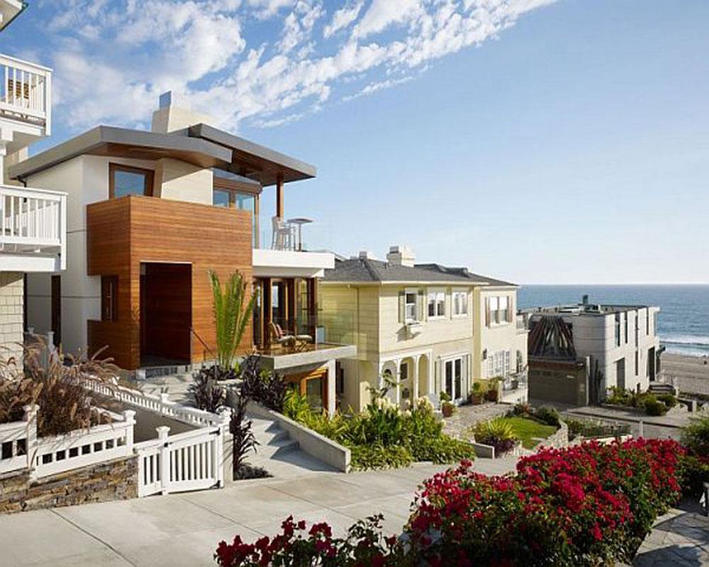 Bilder-av-strand-hus-arkitektur-och-dess-vackra-omgivningar-6 bilder av strand-hus-arkitektur och dess vackra omgivningar