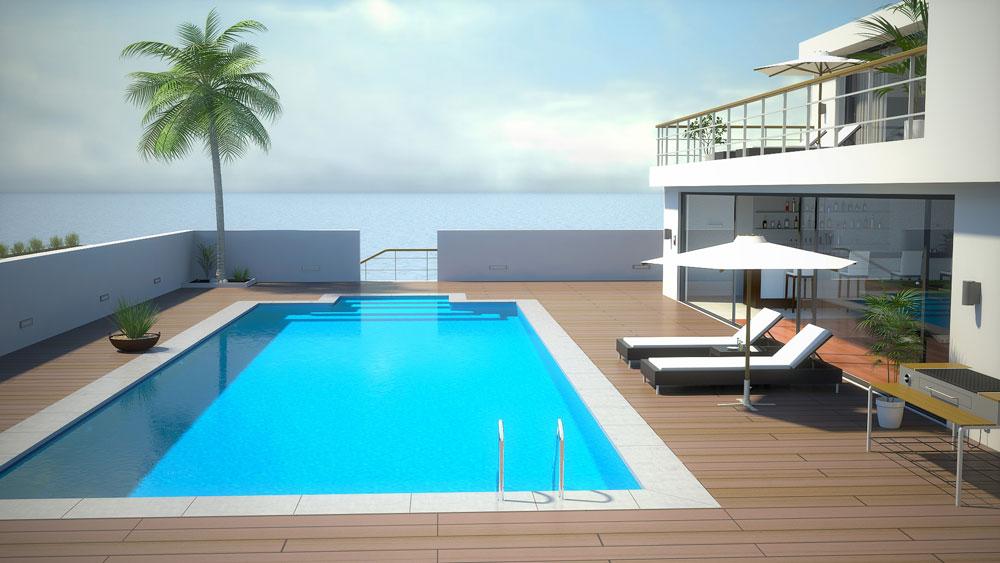 Bilder-av-strand-hus-arkitektur-och-dess-vackra-omgivningar-3 bilder av-strand-hus-arkitektur och dess-vackra-omgivningar