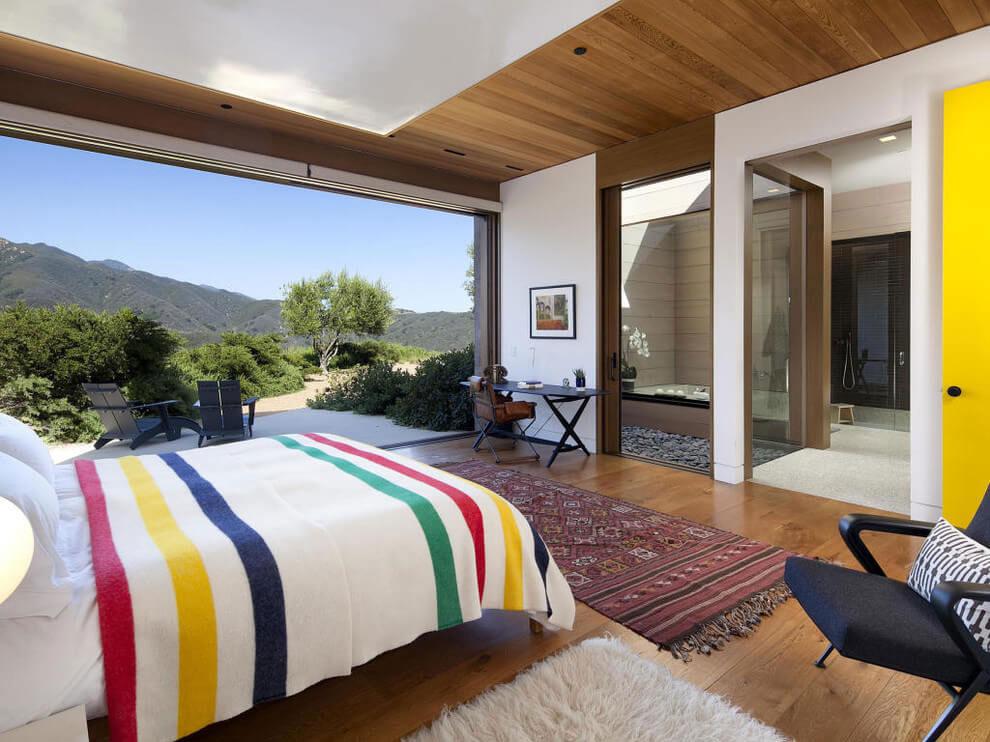 Kalifornien-hus-med-en-vacker-utsikt-6 Kalifornien-hus med en vacker utsikt