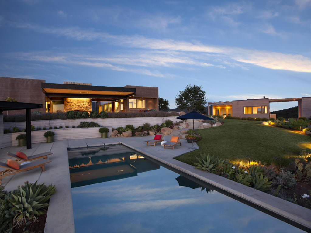 Kalifornien-hus-med-en-vacker-utsikt-10 Kalifornien-hus med en vacker utsikt