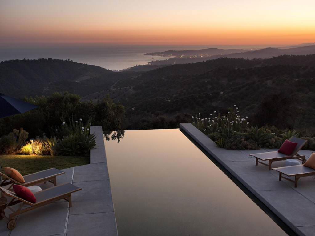 Kalifornien-hus-med-en-vacker-utsikt-11 Kalifornien-hus med en vacker utsikt