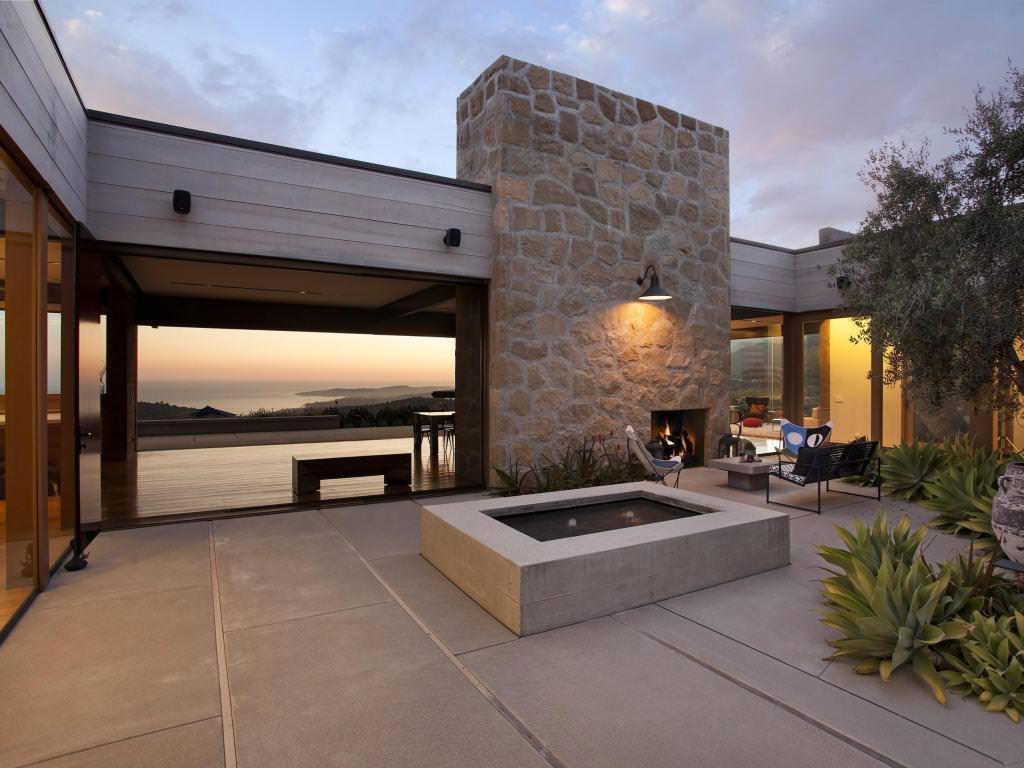 Kalifornien-hus-med-en-vacker-utsikt-9 Kalifornien-hus med en vacker utsikt