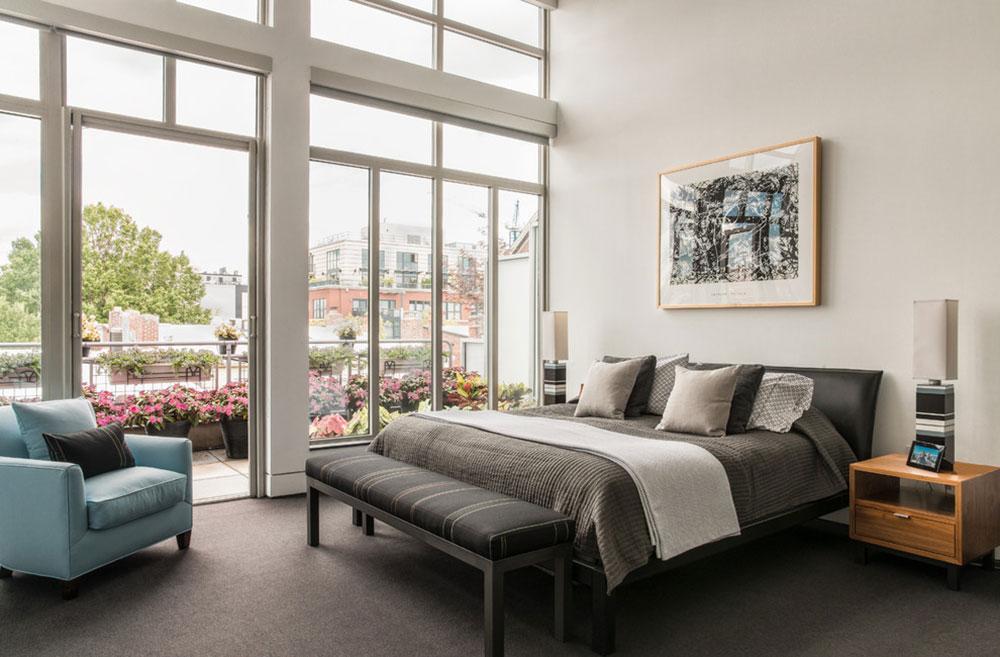 Master-sovrum-av-patrick-brian-jones-PLLC-1 Har du sett dessa fantastiska loft sovrum idéer?