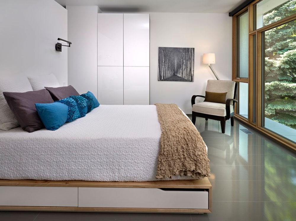 LG-House-Interior-by-Thirdstone-Inc-1 Har du sett dessa fantastiska loftrumsidéer?