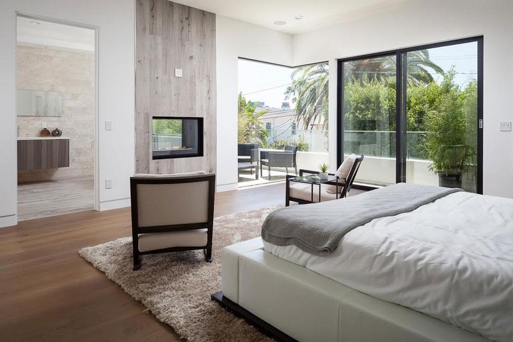 867-Galloway-by-Interior-Illusion-Staging Har du sett dessa fantastiska loft sovrum idéer?