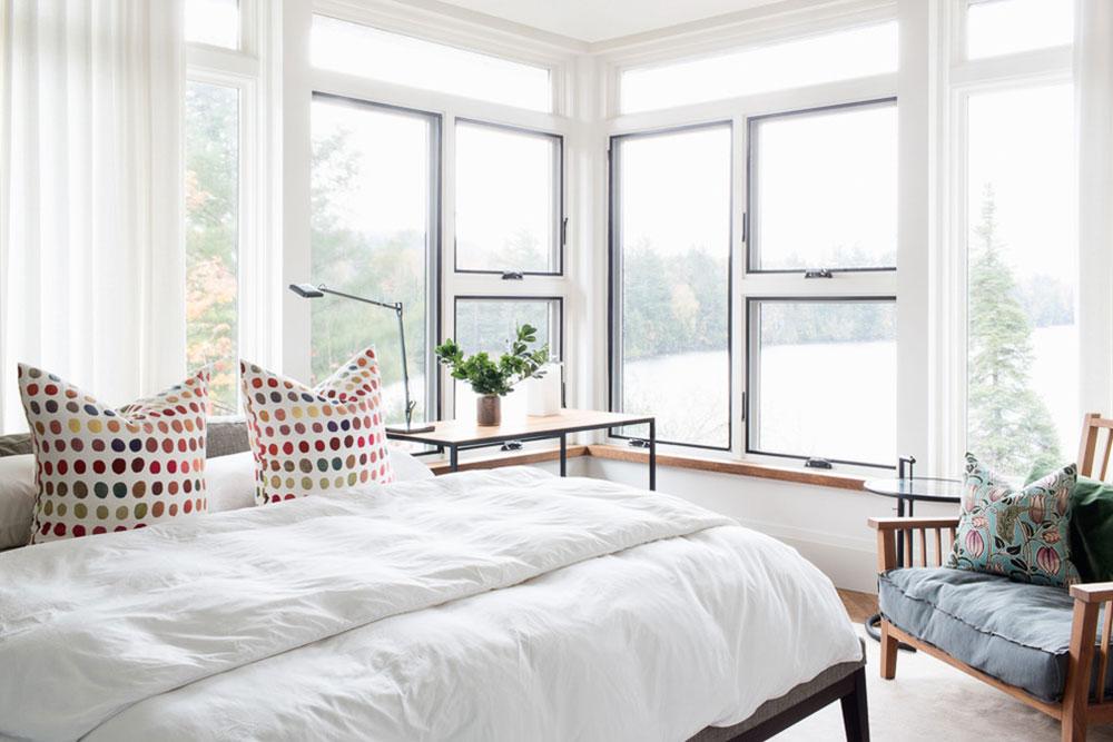 Contemporary-Muskoka-Cottage-by-Lischkoff-Design-Planning Har du sett dessa fantastiska loftrumsidéer?