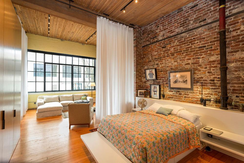 Urban-Loft-by-Crescent-Builds Har du sett dessa fantastiska loftrumsidéer?