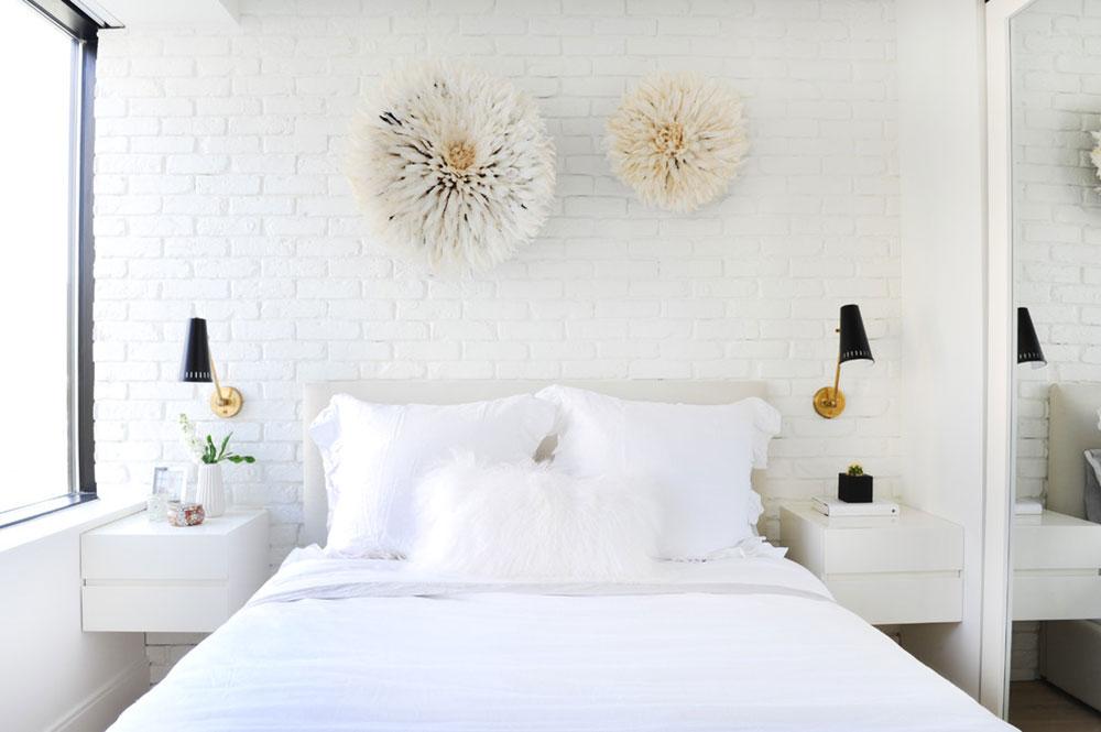 West-Georgia-by-Hungerford-Interior-Design Har du sett dessa fantastiska loftrumsidéer?