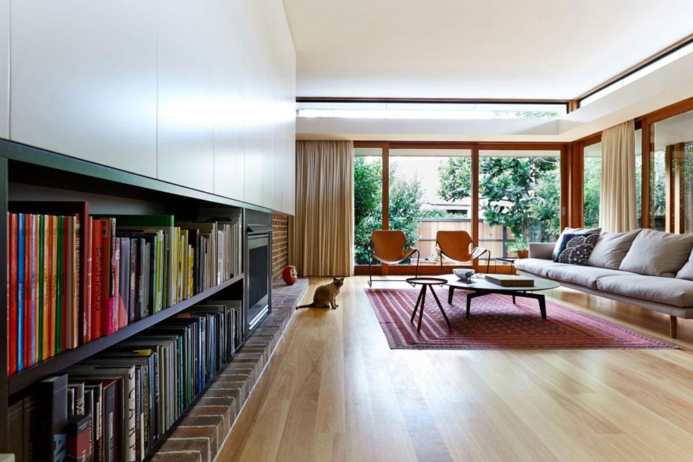 Nåbara hem-renoveringsidéer-att-försöka-7 uppnåbara-hem-renoveringsidéer att prova