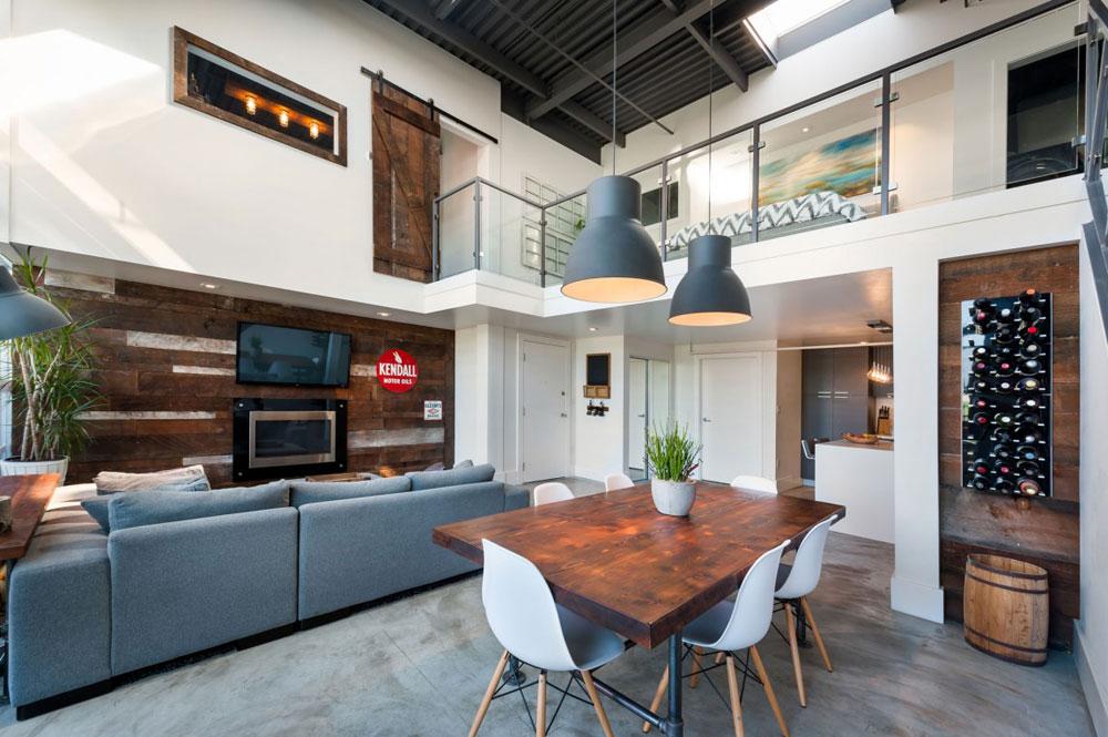 Uppnåeliga-hem-renovering-idéer-att-försöka-12 uppnåbara-hem-renovering-idéer att prova