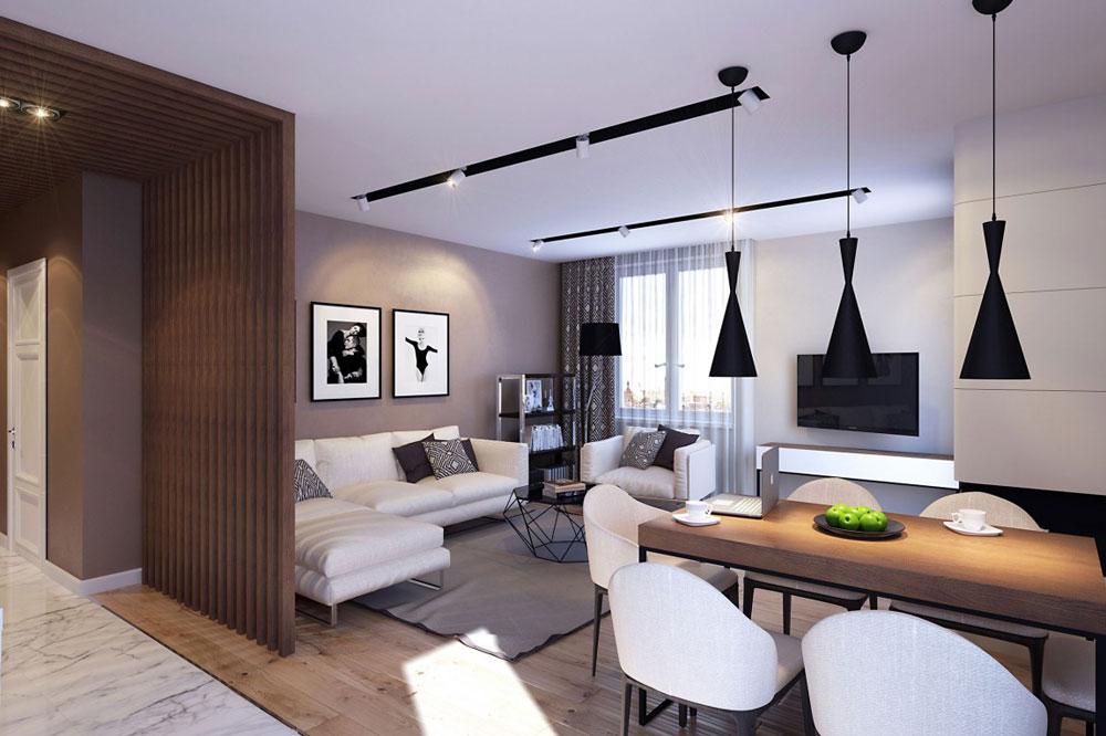 Uppnåeliga-hem-renovering-idéer-att-prova-2 uppnåbara-hem-renovering-idéer att prova