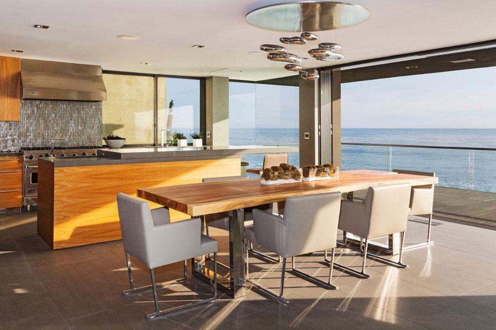 Modernt hem i Malibu med fantastisk havsutsikt 7 Samtida Malibu hem med fantastisk havsutsikt