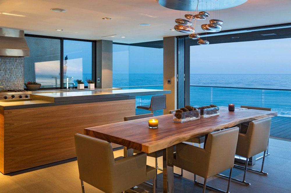 Samtida Malibu hem med fantastisk havsutsikt 16 Samtida Malibu hem med fantastisk havsutsikt