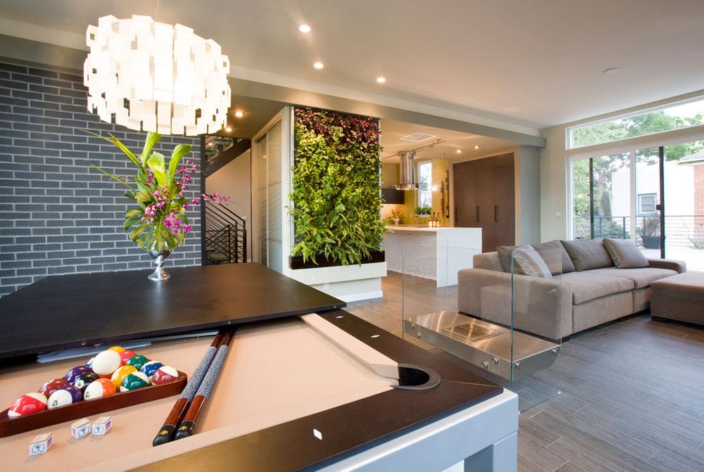 Dekorera-ditt-hus-interiör-med-växter-11-1 Dekorera interiören i ditt hus med växter