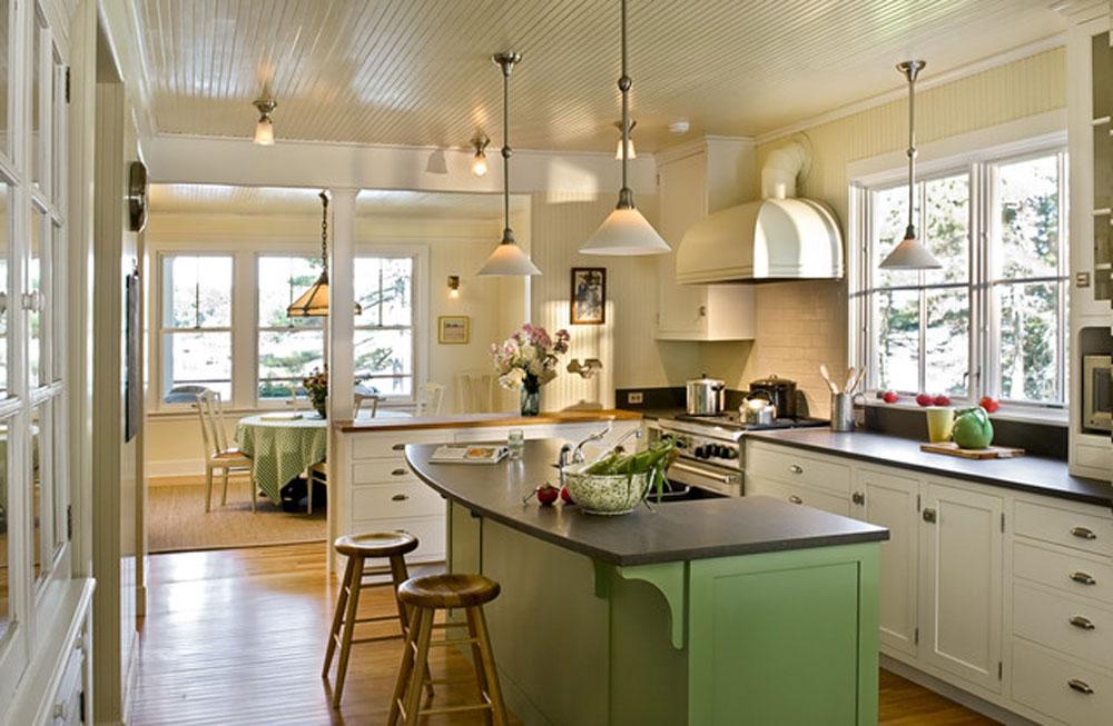 Vintage-hem-inredning-stil-och-idéer-13-1 Vintage heminredning stil och idéer