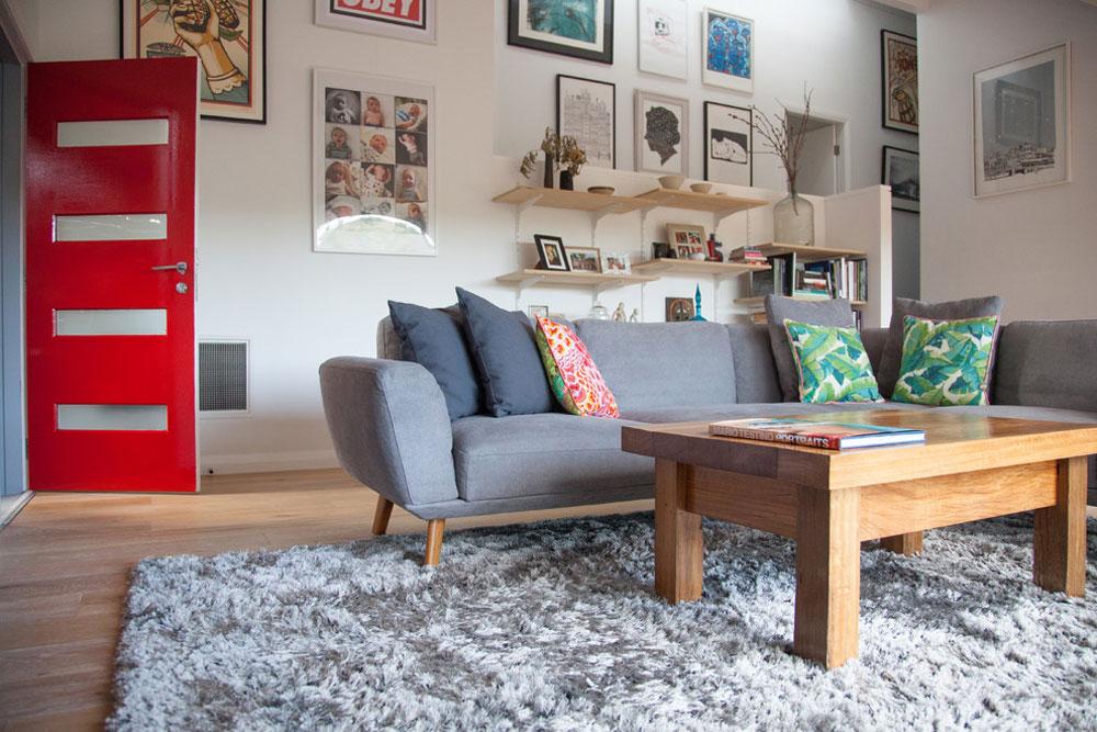 Vintage-hem-dekor-stil-och-idéer-8 vintage heminredning stil och idéer