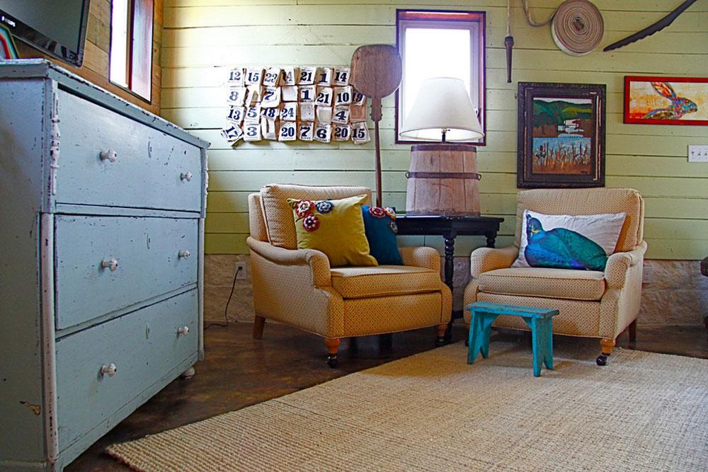Vintage-hem-dekor-stil-och-idéer-9-1 Vintage heminredning stil och idéer