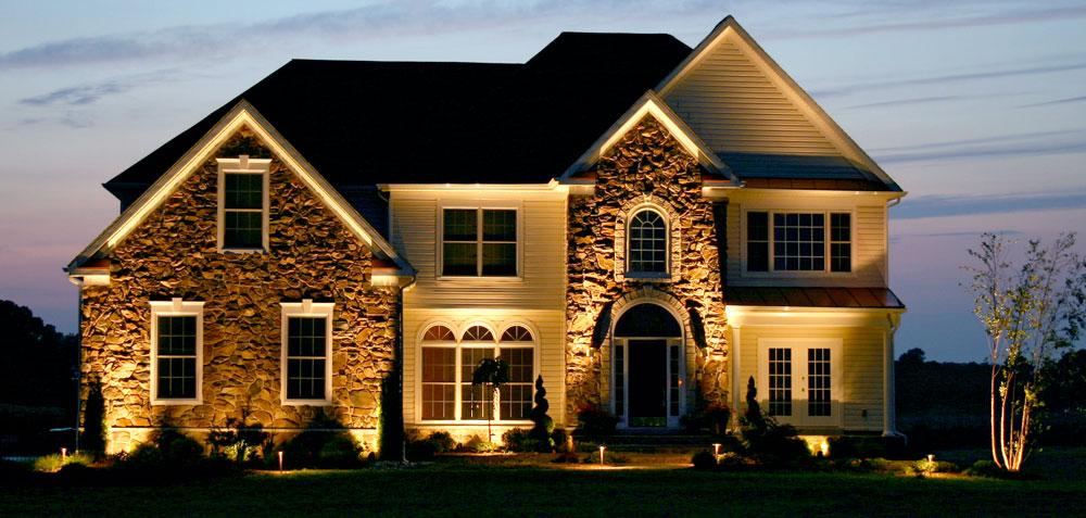 Utomhus-hus-belysning-idéer-för-att-uppdatera-ditt-hus-2 utomhus-hus-belysning idéer för att fräscha upp ditt hus