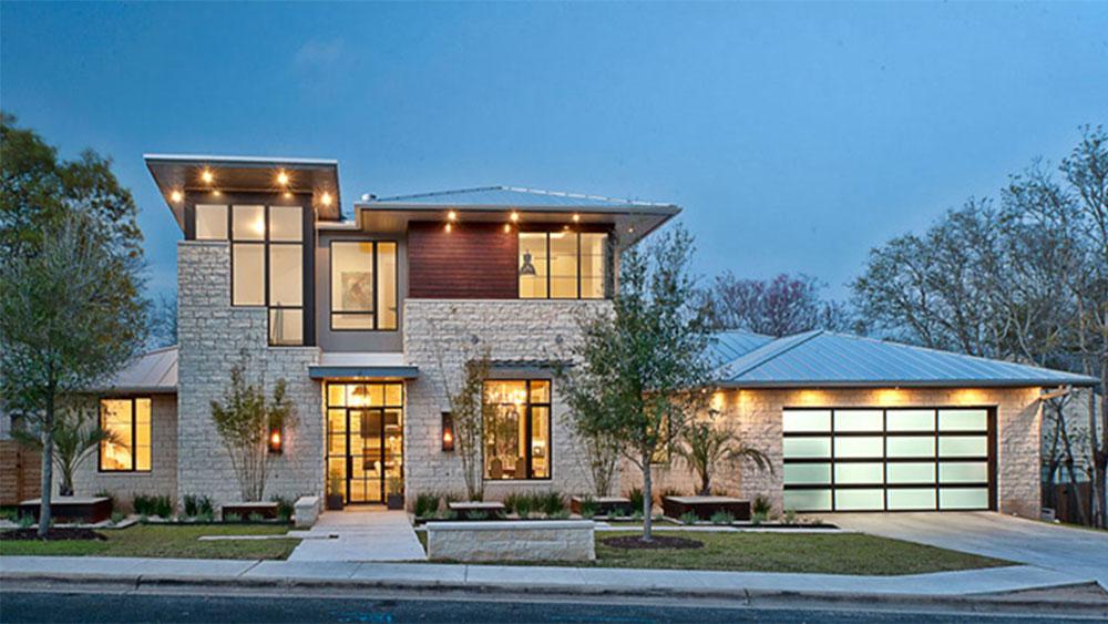 Utomhus-hem-belysning-idéer-att-uppgradera-ditt-hem-5 utomhus-hem-belysning idéer för att fräscha upp ditt hem