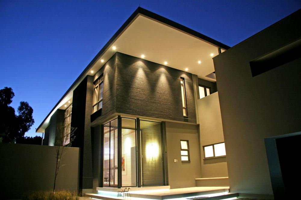 Utomhus-husbelysning-idéer-för att uppdatera ditt hus-3 utomhus-husbelysning-idéer för att fräscha upp ditt hus