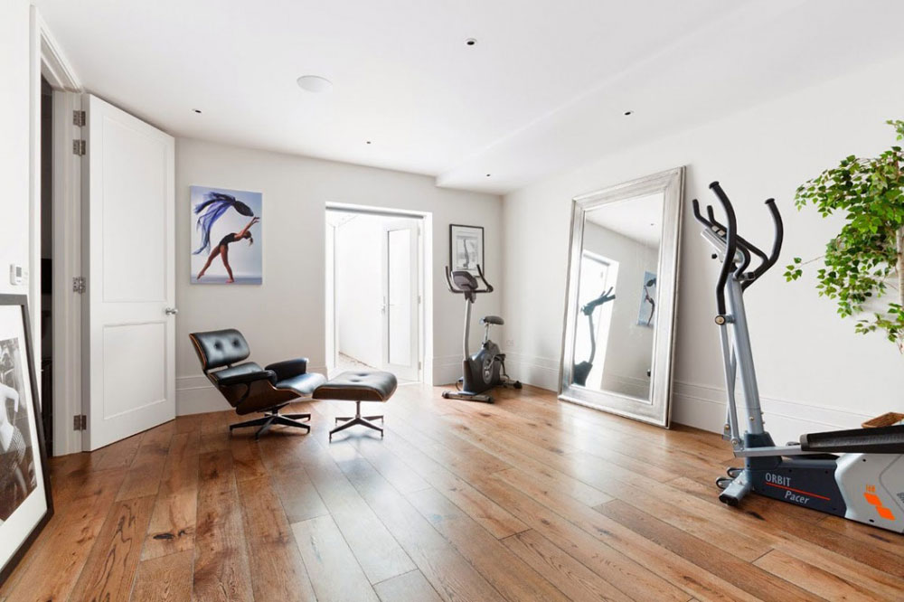 Modern-engelsk-hem-i-Lonsdale-väg-designad-av-Granit-Chartered-arkitekter-18 Modern engelsk-hem i Lonsdale Road designad av Granit Chartered Architects